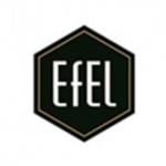 efel_350x350