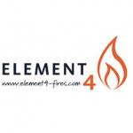 element4_350x350