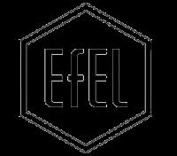 קמין EFEL