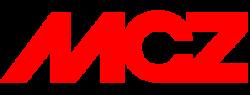 mcz-logo-d772a0c00e05b46f1e80e99016c2c027
