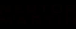 nestor-martin-2
