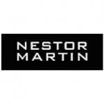 nestormartin_350x350